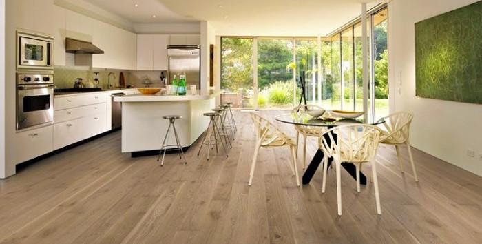 Flooring Eco Friendly Stunning Staybull Flooring With